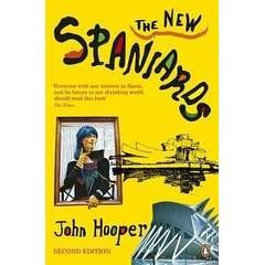 New Spaniards 2nd