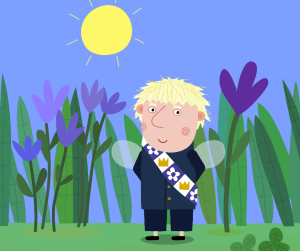 boris-the-mayor
