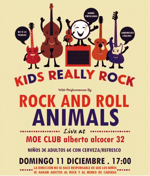rock-poster
