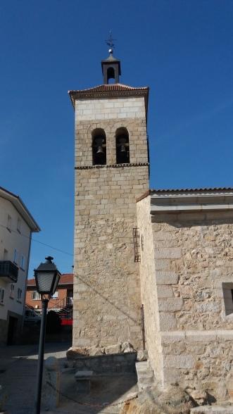 aa-church-tower