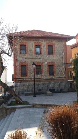 aa-house-2