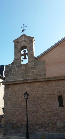 aa-old-church