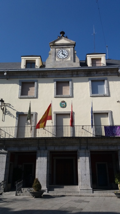 aa-town-hall